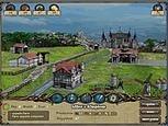Empire of Galaldur - Mini Games - play free mini games online | minigamesonline | Scoop.it