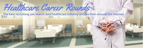 Physician Turnover Costs & Causes, Healthcare Recruitment Challenges Continue | HospitalRecruiting.com | Physician Articles, News, and Humor | Scoop.it