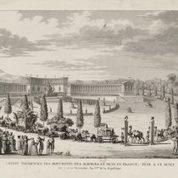 Η καταστροφή της πολιτιστικής κληρονομιάς από το ISIS ως απειλή ασφάλειας   Ιστορία, Αρχαιολογία   Scoop.it
