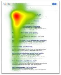 Smile - Blog Comment conserver sa position SEO lors d'une refonte de site ?   SEO, référencement naturel   Scoop.it