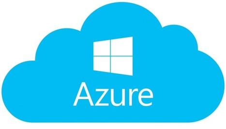 Azure Web Sites – Hosting as a Service   Mondo Hosting   Scoop.it