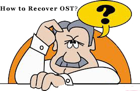OST file Recovery|Recover emails from OST file | OST to PST Recovery Tool | Scoop.it