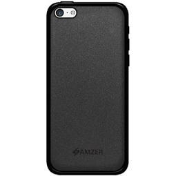 iPhone 5C Cases | iPhone 5S | Scoop.it