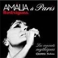 Amália Rodrigues: À Paris – Les Concerts – review | WNMC Music | Scoop.it