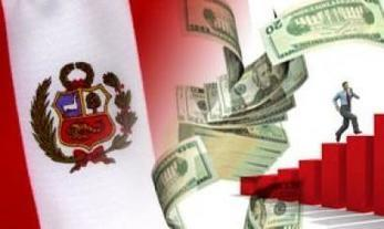 Inflación peruana será la más baja de la región el 2015 y 2016 | Un poco del mundo para Colombia | Scoop.it