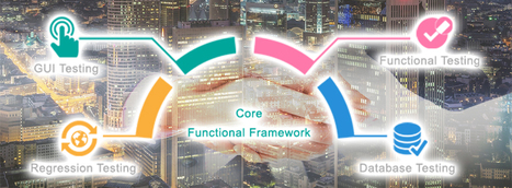Functional Testing Services | QA Thought Leaders | Scoop.it