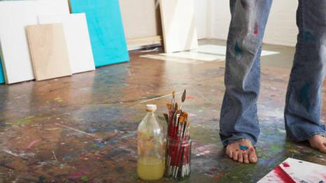 Economia Criativa contará com incubadoras em 13 estados | EXAME.com | BINÓCULO CULTURAL | Monitor de informação para empreendedorismo cultural e criativo| | Scoop.it