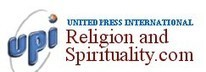 Prison Fellowship International and Bible League International Partner to ... - Christian News Wire (press release)   Prison Fellowship   Scoop.it