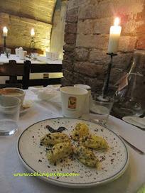 celiaquitos.com nos lleva de viaje a Siena...sin gluten | Gluten free! | Scoop.it