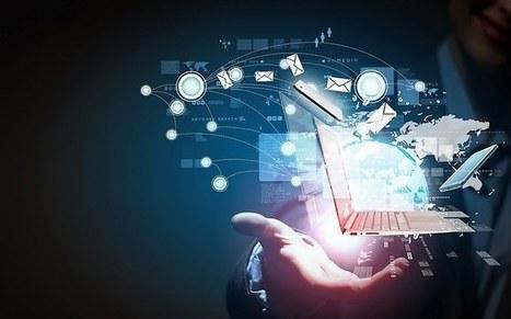 La transformation agile, une réponse au défi du numérique | Web 2.0 Community Management | Scoop.it