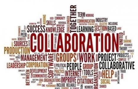 Due giornate per conoscere la Sharing Economy e la Social Innovation Digitale! | ASVI Social Change | ASVI Social Change  - Scuola di Management & Innovazione sociale | Scoop.it