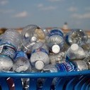 Plastics Recycling Rate Hits 77 Percent in Japan | Earth Citizens Perspective | Scoop.it