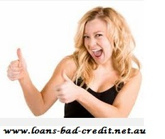 Quick Cash Loans- Hassle Free Funds Avail For Emergency Cash Needs | Loans Bad Credit | Scoop.it
