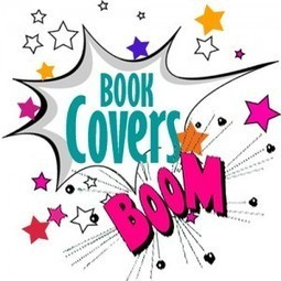 Factors that Create Successful Cover Designs | Your Source for Free eBook Downloads | Author Tips | Scoop.it
