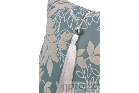 Autumn Chinois Collections - Autumn Leaves cushion   Internet Marketing Indonesia   Scoop.it