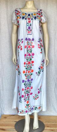Vintage Wedding Dresses | Love Spells & Psychic Readings | Scoop.it