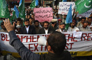 The price of blasphemy in Pakistan | Psycholitics & Psychonomics | Scoop.it