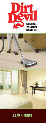 Upholstery Cleaning Tips   Upholstery Cleaning Tips from the Experts here in Roswell   Scoop.it