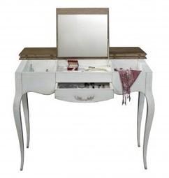 Meubles provencaux mobilier provencal et meubl for Meubles provencaux