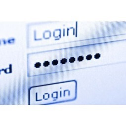 How Secure is Your Paperless Process?   paperless online banking   Scoop.it
