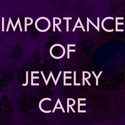 The Importance of Caring For Your Jewelry | Intercept Silver & Jewelry Care Co. | Scoop.it