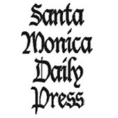 Wellbeing Index creation goes to RAND Corp. - Santa Monica Daily Press | City Innovation | Scoop.it