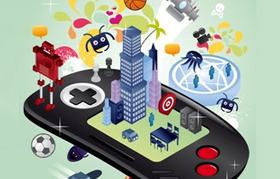 How Three Businesses Scored Big with Gamification | Startup Ideas | Scoop.it