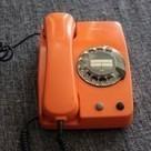 Irotary, Resucita un viejo teléfono con Arduino | tecno4 | Scoop.it