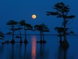 """""""Blue Moon"""" Friday—Last One Until 2015   STEM and EdTech News   Scoop.it"""