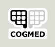 Cogmed Working Memory Training | Cognitive Enhancement Technologies | Scoop.it