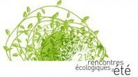 REE 2013 : « Villes en transition & agenda 21 : comment agir au ... | Transition des villes, villes en transition | Scoop.it