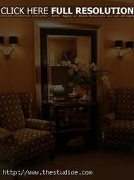 Living Room Ideas: Amazing Contemporary Mirrors Ideas For Living Room , large mirrors for living room, large mirror for living room ~ TheStudioe | Home Design Ideas | Scoop.it