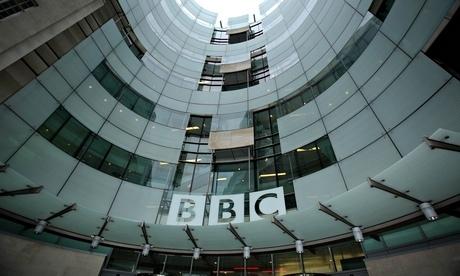 La fraude à la redevance TV pourrait être dépénalisée au Royaume-Uni | DocPresseESJ | Scoop.it