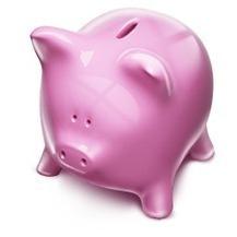 La Caisse d'Épargne lance son nouveau produit, le coffre-fort numérique, en octobre prochain | netnavig | Scoop.it