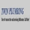 Plumber Melbourne: The Benefits of an Emergency Plumber in Melbourne | Plumber Melbourne | Scoop.it