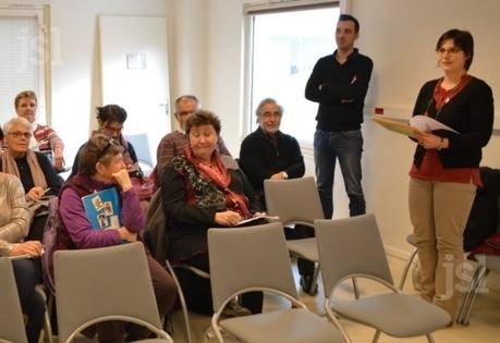 Les touristes veulent le wifi | Infos e-tourisme FROTSI Bourgogne | Scoop.it
