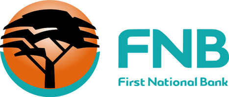 Are banks and social media a good fit? Take a look at FNB | Customer Experience through Social Media | Scoop.it