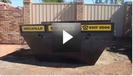 Melville Bin Hire | Rubbish container | Scoop.it