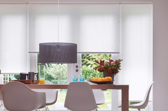 How Do You Buy Right Roller Blinds For Your Home In Perth | Perth Blinds and Shutters | Scoop.it