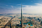 Dubai | Vacation Packages | Family Trip | International Tours - Leisure Tours & Travels | Scoop.it