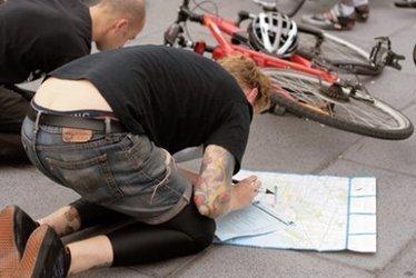 Quelles sont vos plus belles balades à vélo ?   Tout le web   Scoop.it