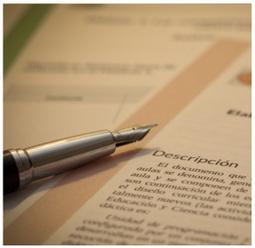 Recurso de apoyo para la integración de las Competencias Clave. | Recull diari | Scoop.it