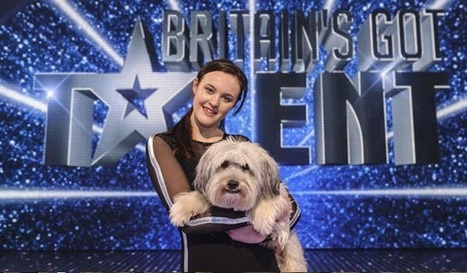 All Britain's Got Talent Winners Lis | Speaking Technically | Scoop.it
