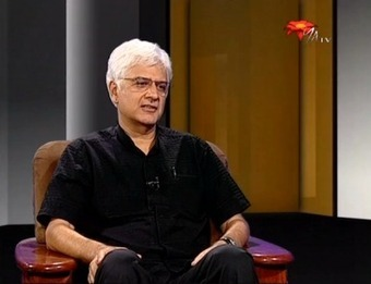 The media as it is and should be: In conversation with Kunda Dixit - Groundviews | the interpreters | Scoop.it