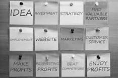 Digital Marketing Services - Haklu | HAKLU - Digital Marketing and Search Engine Optimization Company | Scoop.it