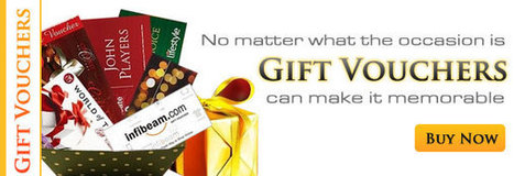 Order Delicious & Crunchy Dry Fruits Hampers to Your Loved Ones | Gifts | Scoop.it