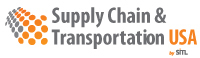 """Near-Shoring"" To Be Addressed At Supply Chain & Transportation USA - Supply Chain and Transportation USA 
