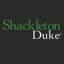 Oil and gas project controls recruitment | Shackletonduke | Scoop.it