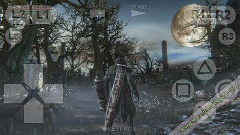 Download PS4 Emulator Here | Business | Scoop.it