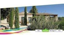 Les résidences de tourisme génèrent 3,5 milliards de retombées locales en France - Hôtellerie sur Le Quotidien du Tourisme | Veille Hébergements | Scoop.it